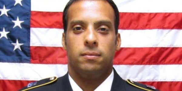 Soldier Killed In Yemen Black Hawk Crash Was Decorated Member Of Night Stalkers