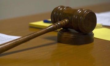 Texas Woman Pleads Guilty In Multi-Million Dollar Tricare Fraud Scheme