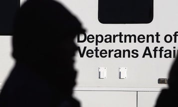 White House Seeks To Legalize Payoffs To VA Officials By For-Profit Schools