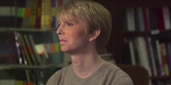 Chelsea Manning: What Was Harvard Thinking?