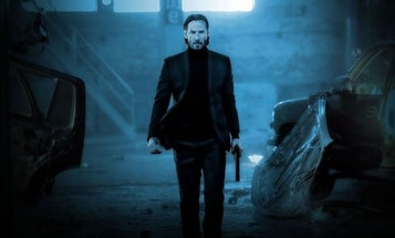 Movie Screens Will Run Red In Summer 2019 Thanks To 'John Wick 3'