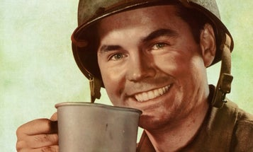 7 Everyday Foods That Were First Developed Just For The Military