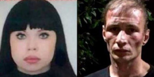 Russian Cannibal Couple Allegedly Fed Victims To Local Military Recruits