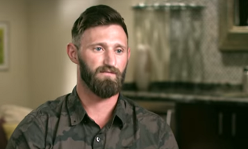 A Marine Vet Stole A Truck To Rescue Las Vegas Shooting Victims. The Owner's Response Was Perfect