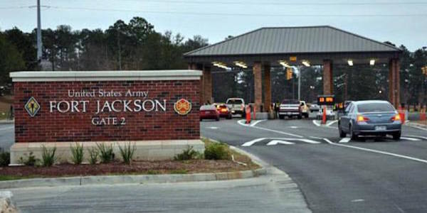 2 Soldiers Killed, 6 Injured In Fort Jackson Incident