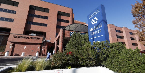 VA Paid Millions In Settlements To Problem Employees, According To Scathing USA Today Report