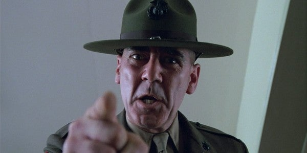 Show Me Your Warface: The 3 Greatest 'Full Metal Jacket' Remixes Ever Made