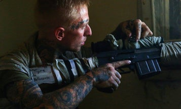 2 Americans Who Volunteered To Fight Islamic State Are In Limbo