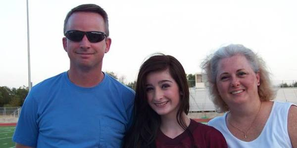 Air Force Chief Master Sgt Slain In Texas Church Shooting Was Everything His Killer Was Not