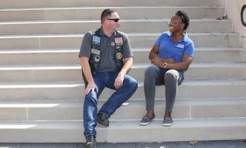 3 Reasons You Should Join A Veteran Service Organization
