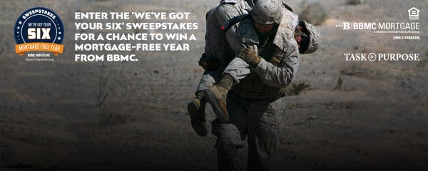 5 Lessons Every Military Member Learns That Last A Lifetime