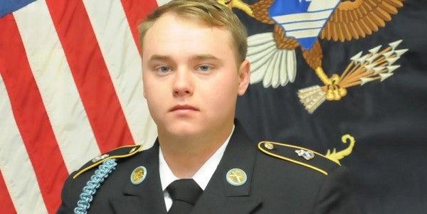 Fourth Service Member Dies From November IED Blast In Afghanistan