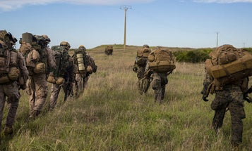 How To  Find Meaningful Work After The Military: Focus On Teamwork