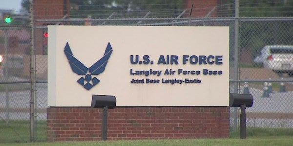 Langley Air Force Base Secretary Faked Payroll For 17 Years, Giving Herself An Extra $1.46 Million