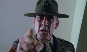 Unrealistic war movies that still nail military life