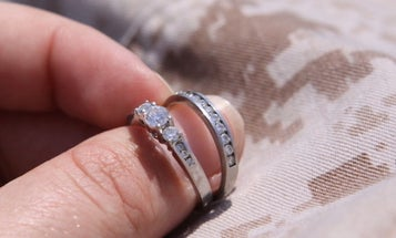 Army Sergeant, Private Charged With Arranging Sham Marriages Between Fort Bragg Soldiers And Immigrants