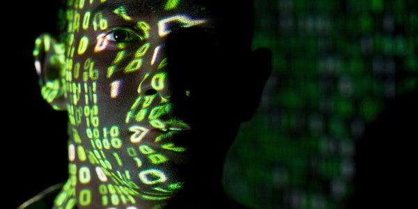 Ex-NSA Mercenaries Developed A Cyberweapon To Hack Enemies Of The UAE