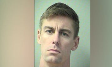 Ex-Special Forces Officer Sentenced To 10 Years For Abuse, Child Endangerment