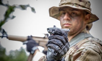These New Pocket-Sized Drones May Be Coming To An Army Unit Near You