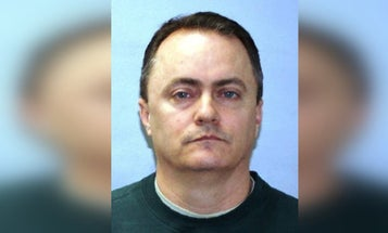 Former Air Force colonel must pay $150,000 for raping girl 30 times, judge rules