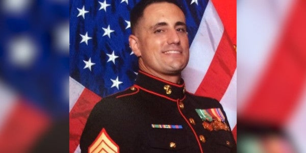 Second Marine NCO disciplined for Facebook comments defending R. Kelly and statutory rape