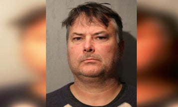 Marine vet turned police officer gets probation after shooting his son for drinking his vodka