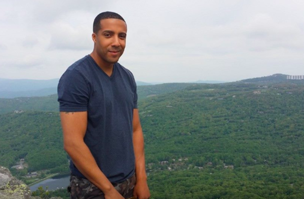 Army Captain among those reported killed in Ethiopia plane crash