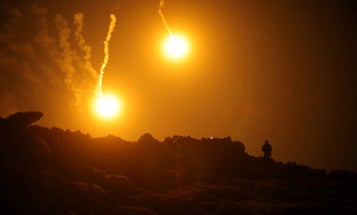 Iranian, Syrian military chiefs demand US withdraw its troops from Syria
