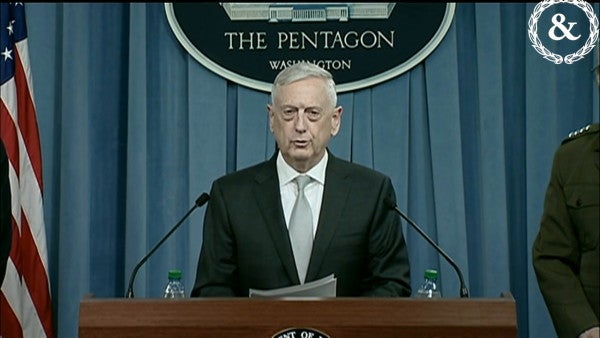 The Pentagon thinks it doesn't need to talk to the press. Here's why they're wrong.