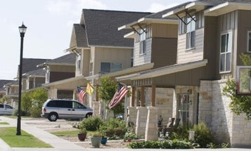 The Army is launching a registry to track housing complaints, provide medical assistance for housing-related illnesses
