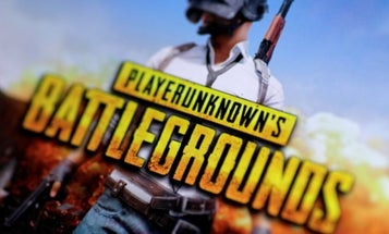 Iraq moves to ban Fortnite and PUBG with a boost from 'Mullah Atari'