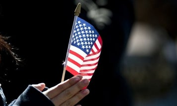 New York governor to order free in-state college tuition for Gold Star families