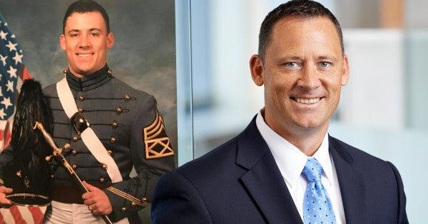 Barracks to business: Hiring veterans has never been easier