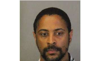 Army veteran charged with attempted murder after allegedly plowing car into crowd of people