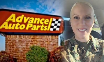 Advance Auto Parts isn't just veteran-friendly, it's veteran-ready