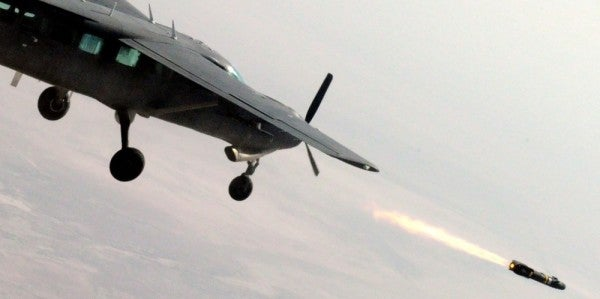 The Pentagon is ending a training program for Afghan pilots after nearly half go AWOL in the US
