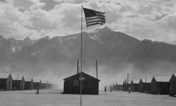 How the US military recruited Japanese-Americans out of internment camps for a critical WWII intelligence program