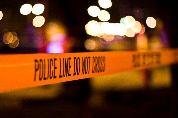 2 women, 1 man found shot to death in Virginia were Navy corpsmen