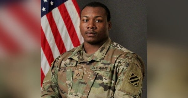 A soldier who died in Afghanistan is the US military's fifth non-combat fatality in 3 weeks
