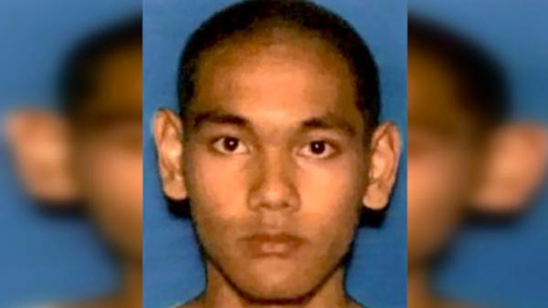 Army vet faces maximum sentence for plotting California terror attack in retaliation for New Zealand mosque shootings