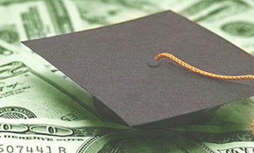 47 states ask the US to forgive more than $1 billion in disabled veterans' student loan debt