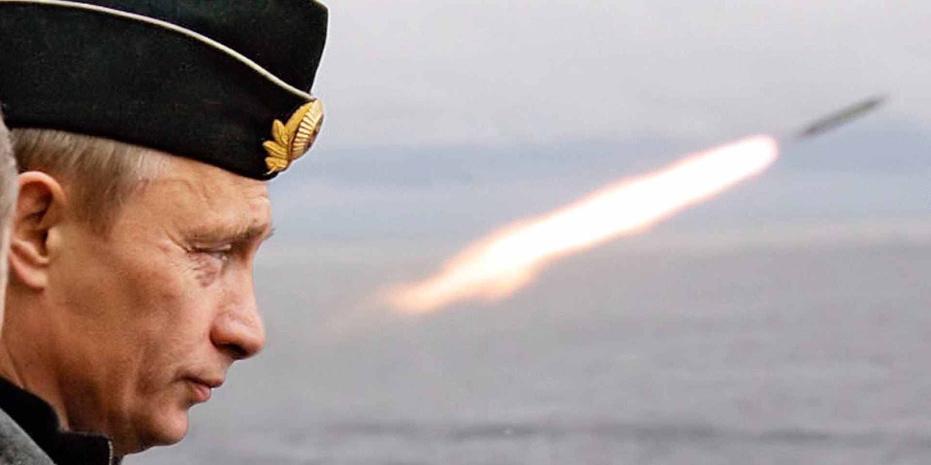 The US claims Russia has been secretly testing low-yield nukes to strengthen its arsenal