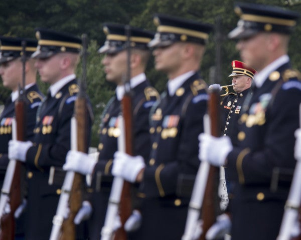 Four sentenced to prison for defrauding hundreds of people who believed they were helping wounded warriors