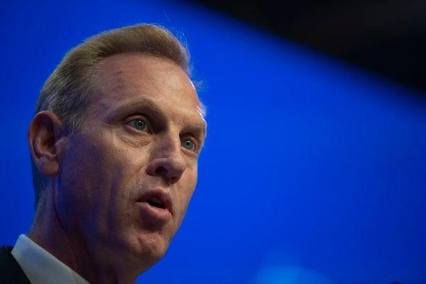 Shanahan says restoring US-South Korea military drills isn't necessary