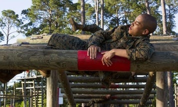 Your MCRD Parris Island Area Guide