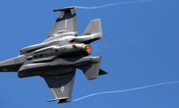 Your Marine Corps Air Station Beaufort Area Guide
