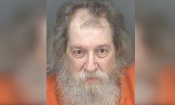 Florida Army veteran arrested after allegedly planting IED at VA hospital