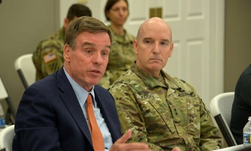 4 military phrases civilians should start using