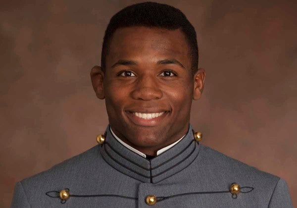 Soldier found guilty in West Point rollover that killed cadet