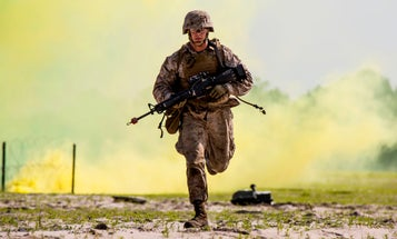 9 badass military photos that were completely ruined by BFAs